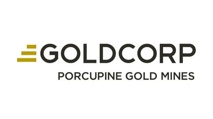 Goldcorp Porcupine