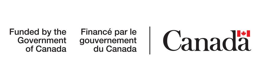 Heritage Canada