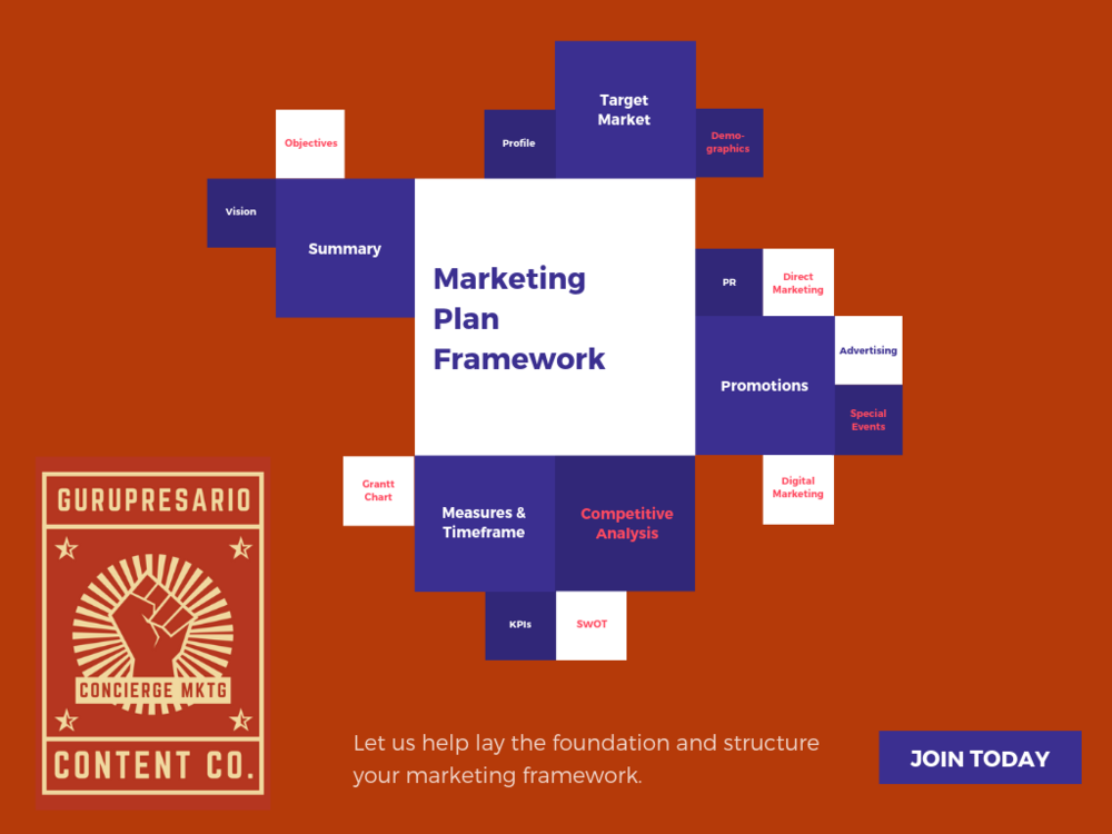 download our2019 marketing guide -