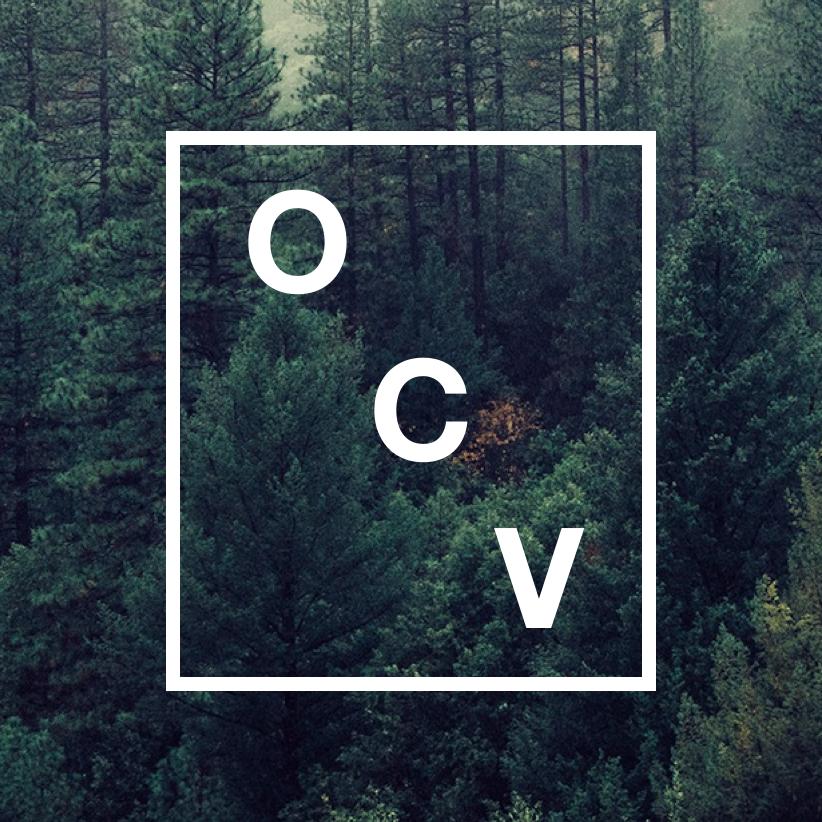 logo-trees-fb.png