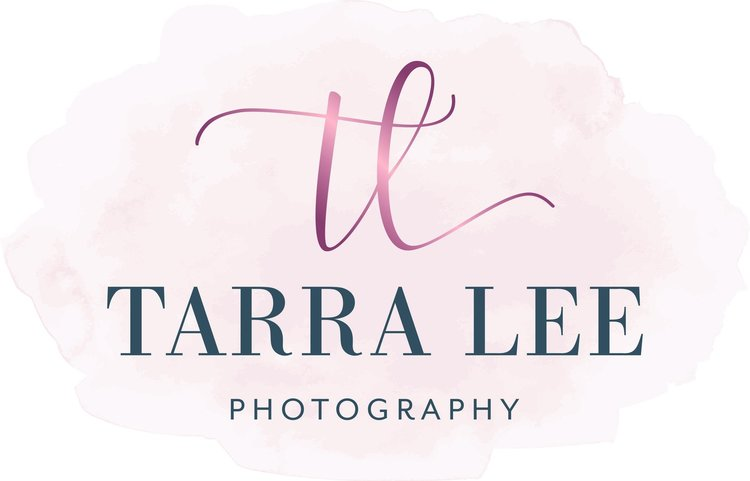 Tarra Lee Photography