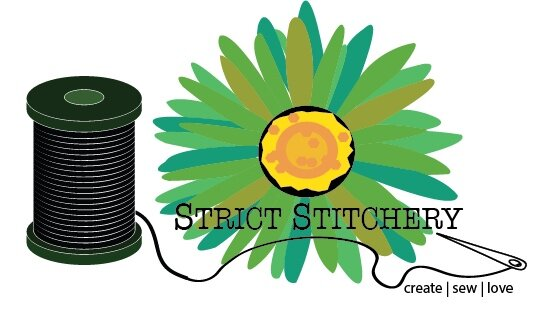 strictstitchery