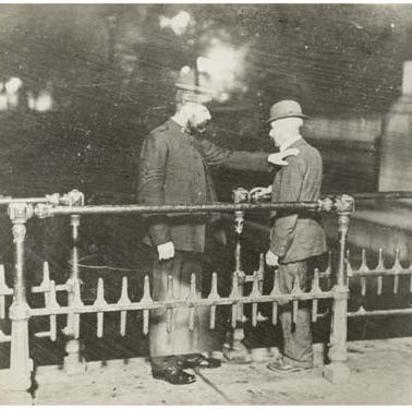 A suicide attempt (c.1890-1910).jpg