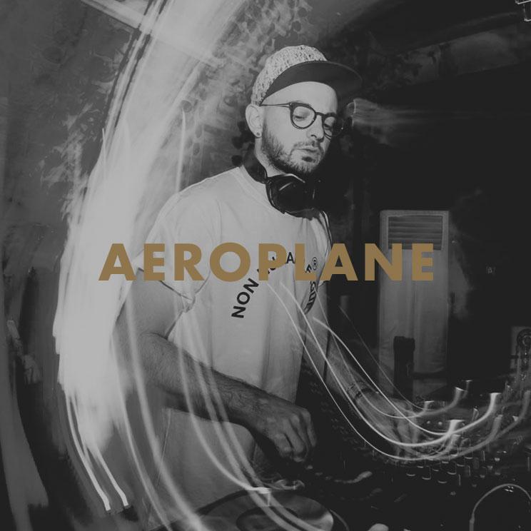 DLH-Web-Parc-DJs-Aeroplane.jpg