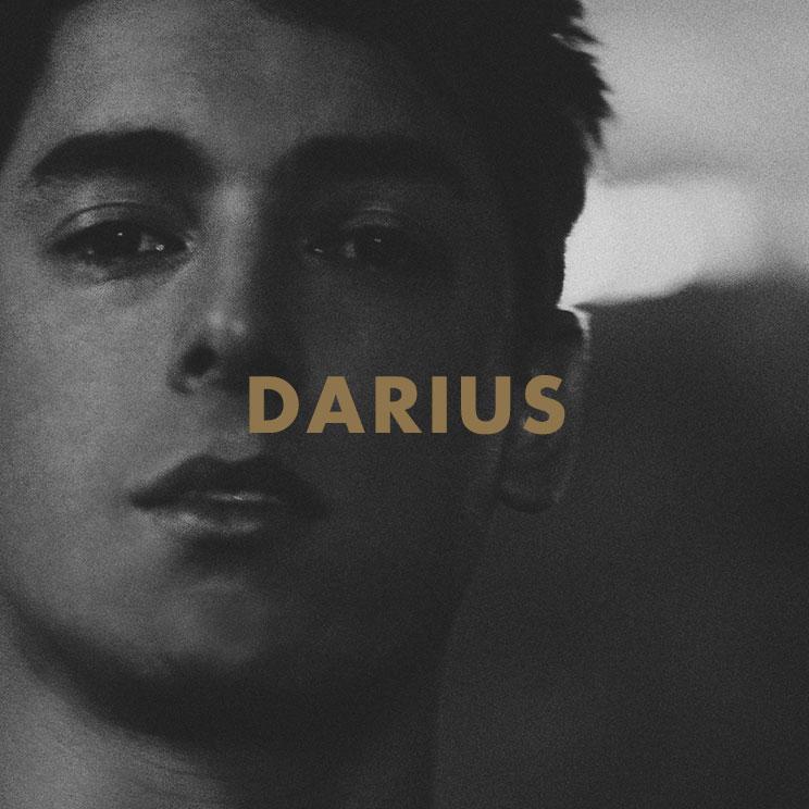 DLH-Web-Parc-DJs-DARIUS.jpg
