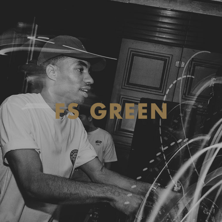 DLH-Web-Parc-DJs-FS-GREEN.jpg