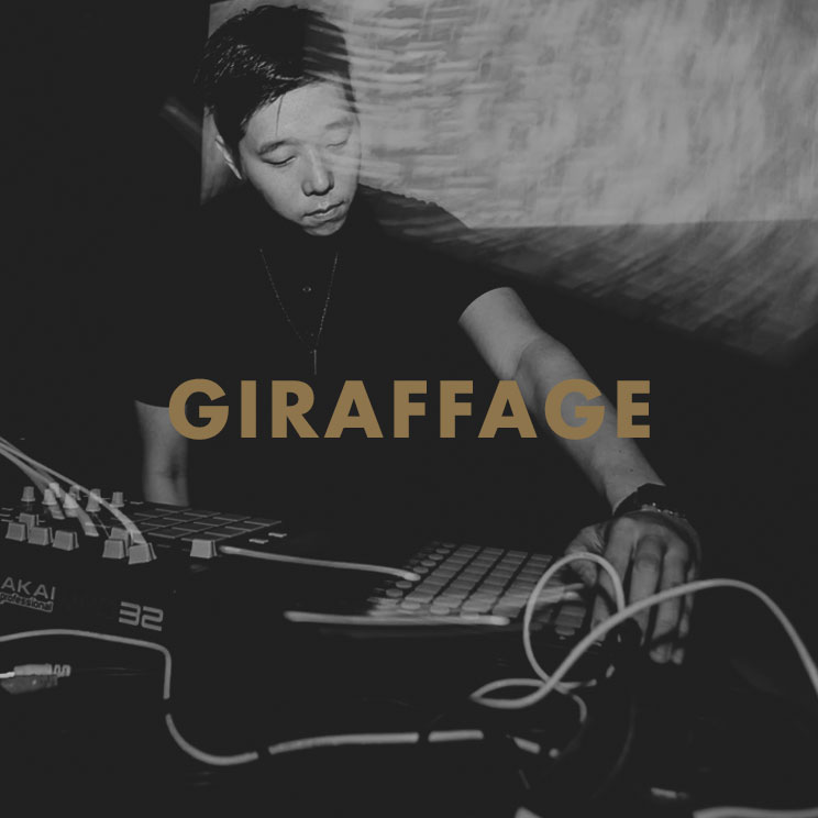 DLH-Web-Parc-DJs-Giraffage.jpg