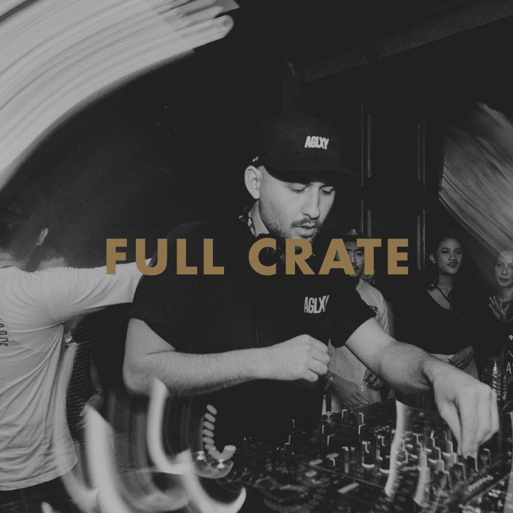 DLH-Web-Parc-DJs-FULL-CRATE.jpg