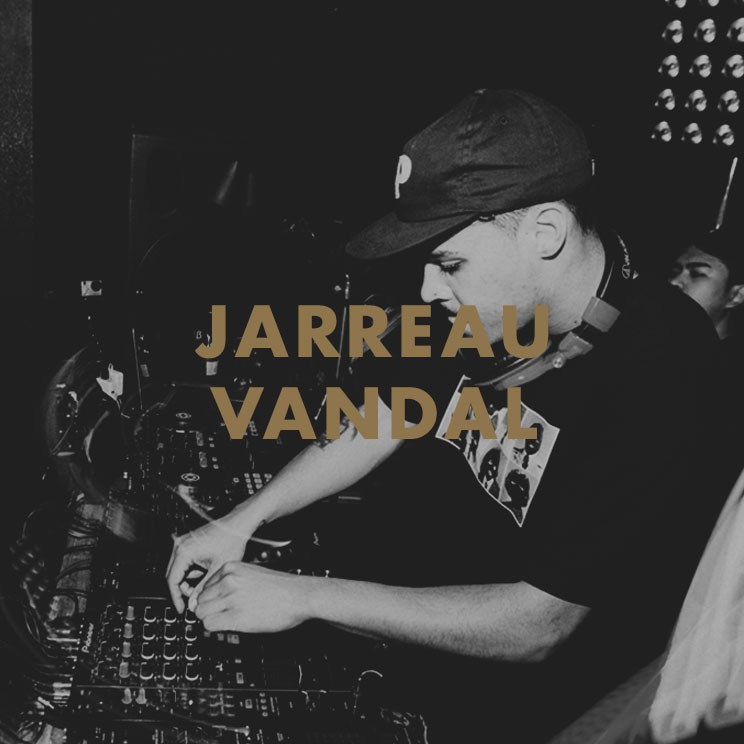 DLH-Web-Parc-DJs-JARREAU-VANDAL.jpg