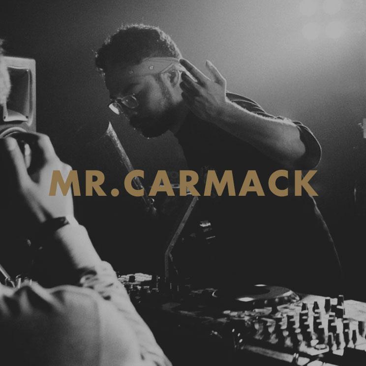 DLH-Web-Parc-DJs-MRCARMACK.jpg