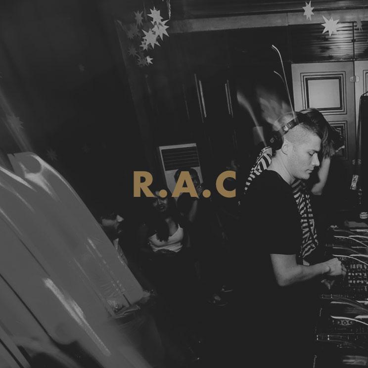 DLH-Web-Parc-DJs-RAC.jpg