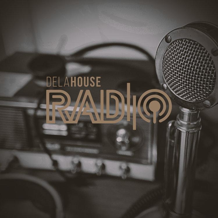 banner_radio.jpeg