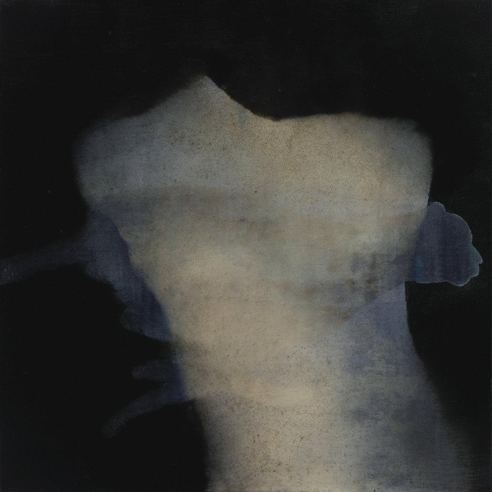 Untitled ES 1701