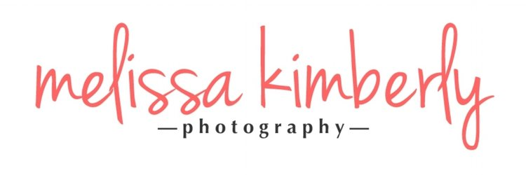 Melissa Kimberly Photography