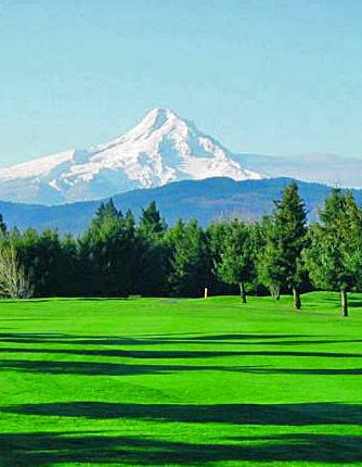 Rotary Golf Tournament in September at Indian Hills Golf Club is a major annual fundraiser.