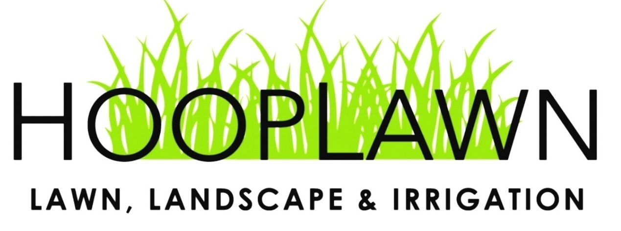 HoopLawn - Lawn, Landscape & Irrigation