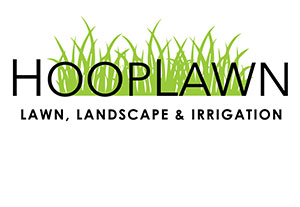 HoopLawn | Landscape & Irrigation Service