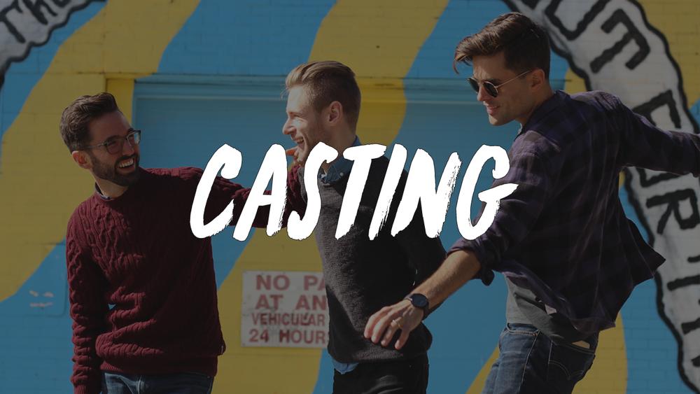 casting-header.png