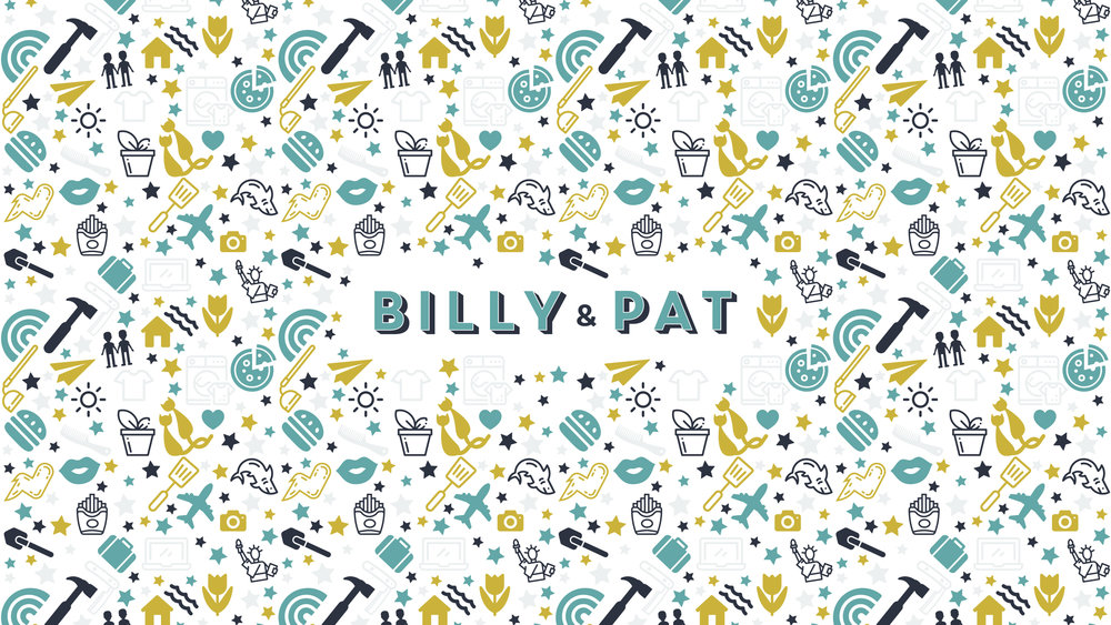 billyandpat-channelart.jpg