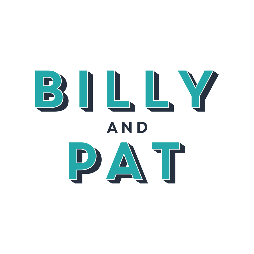 billyandpat-typo-stacked.jpg
