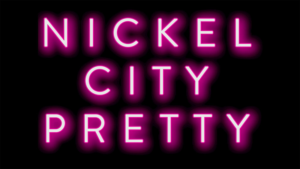 nickel-city-pretty-video-series.jpg