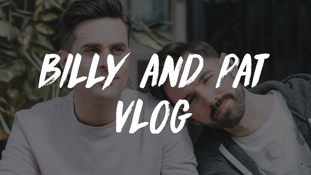billy-and-pat-vlog-button