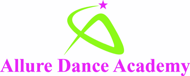 Allure Dance Academy