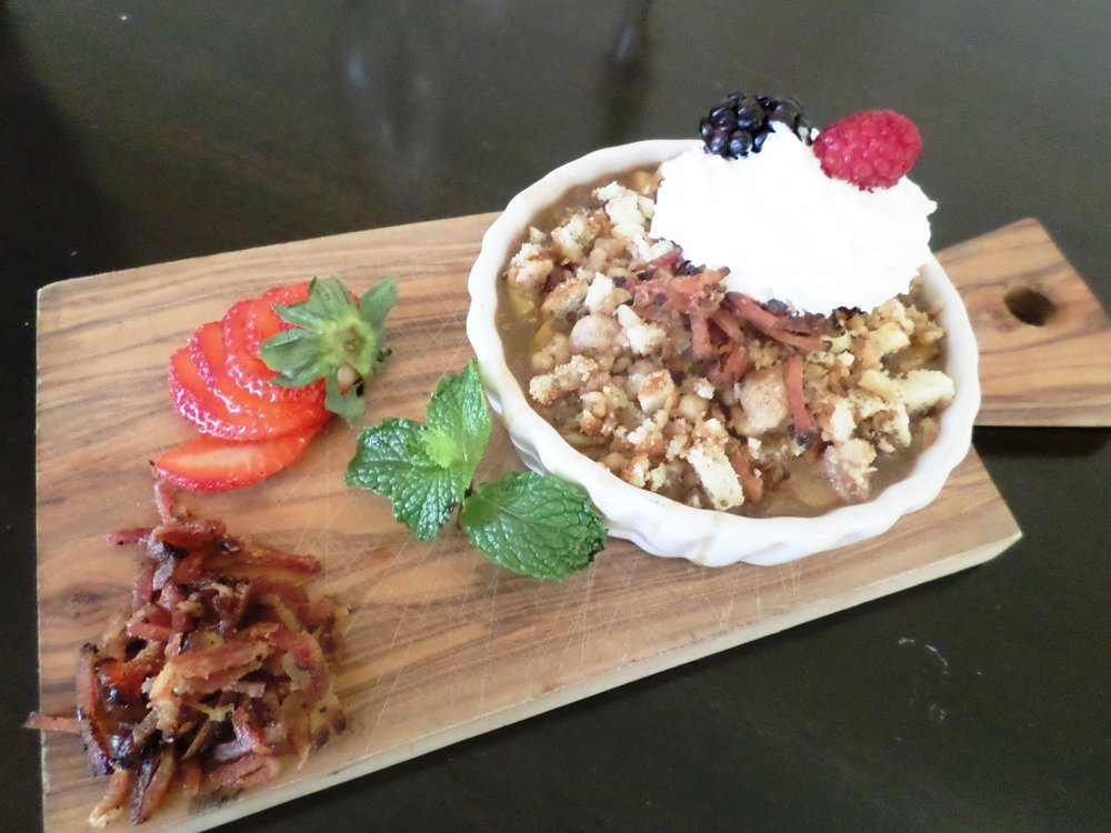 The Grove Artisan Kitchen Apple Crisp.jpg