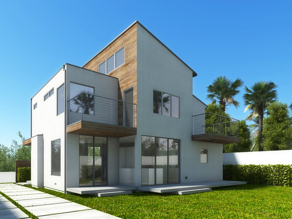 - BEACH AVE | VENICE BEACH | CALIFORNIA1400 SQ FT | SINGLE FAMILY HOMEVIEW MORE