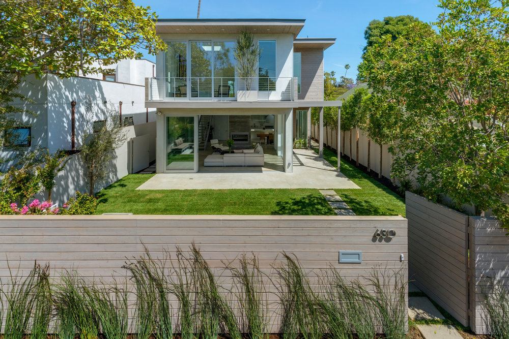 - WOODLAWN AVE | VENICE BEACH | CALIFORNIA2800 SQ FT | SINGLE FAMILY HOMEVIEW MORE