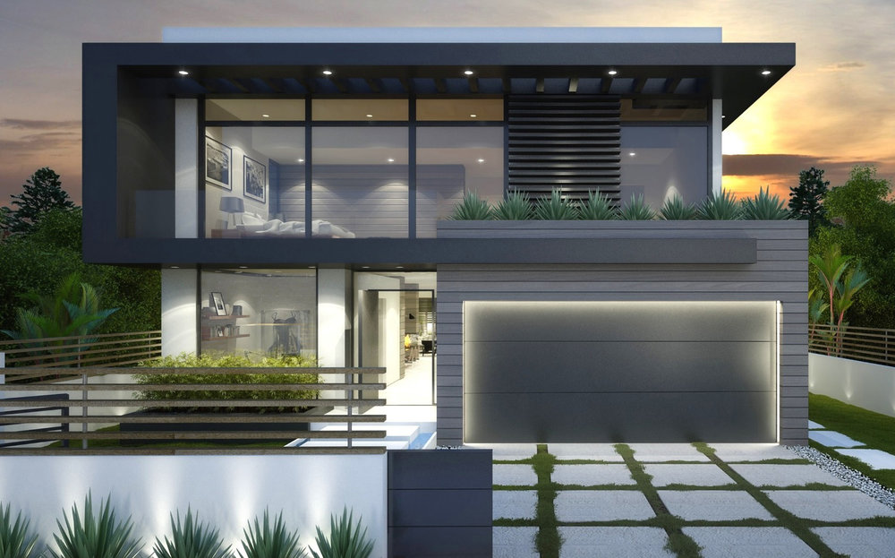 - BELINO DRIVE | BEVERLY HILLS | CALIFORNIA5200 SQ FT | SINGLE FAMILY HOMEVIEW MORE