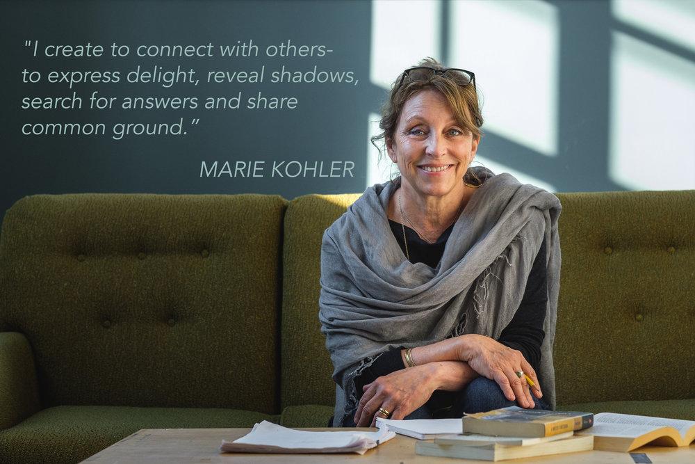 Marie-Kohler-headon-new.jpg