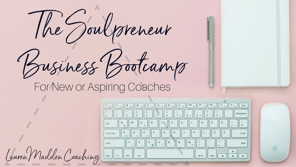 The Soulpreneur Business Bootcamp.jpg