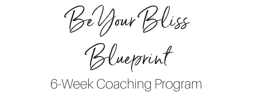 Be Your Bliss Blueprint.jpg