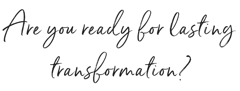 ready for lasting transformation.jpg