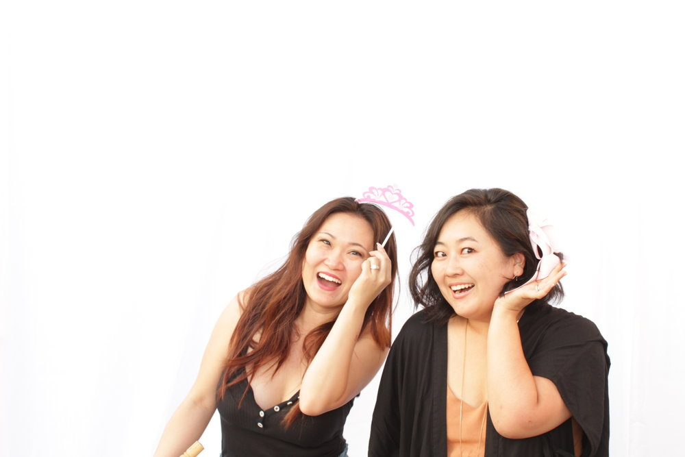 Los Angeles Pasadena or SoCal Southern California based photo booth rental for weddings and events. Customized templates