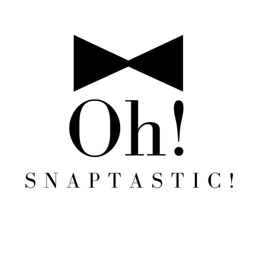 OH! SNAPTASTIC!