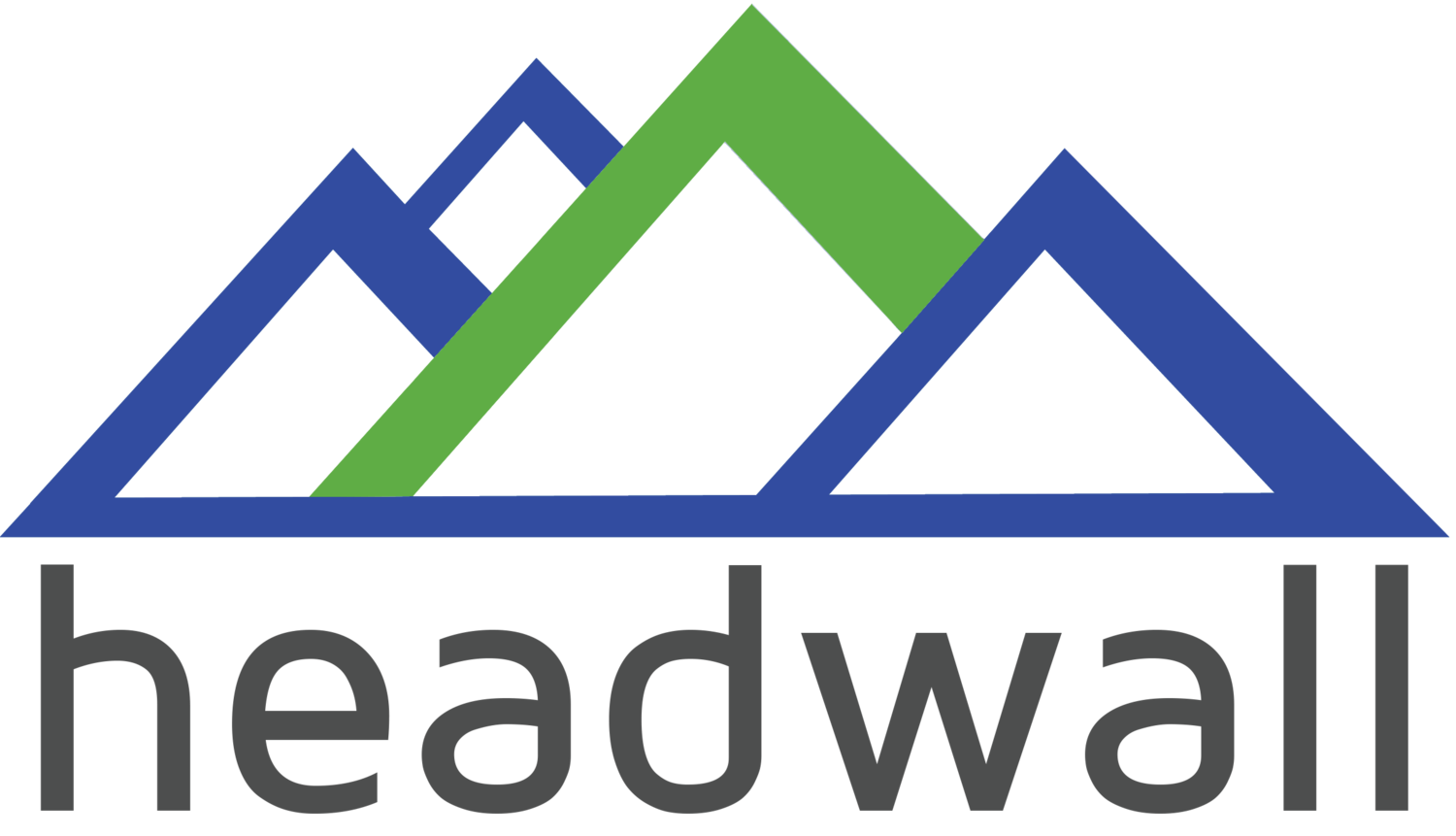 Headwall Partners