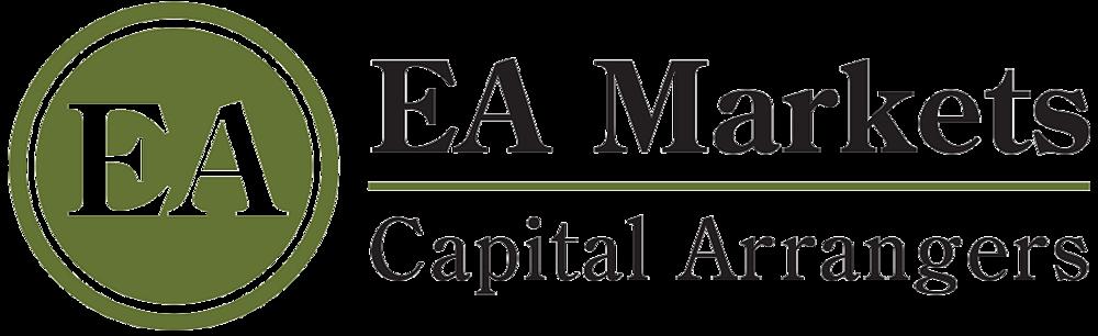 EA-Capital-Arrangers_HQ.png
