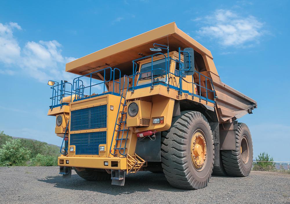Mining Truck.jpeg