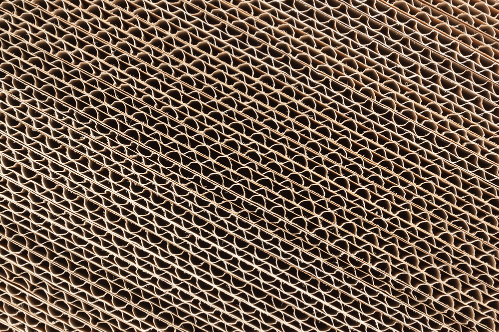 Corrugated Paper.jpeg