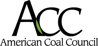 American Coal Council.png