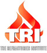 The Refractories Institute.png