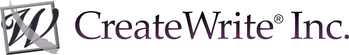 CreateWrite®: Comprehensive Medical Writing Services