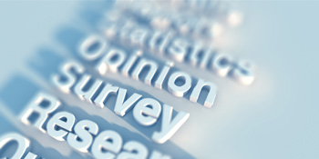 surveys_services.jpg
