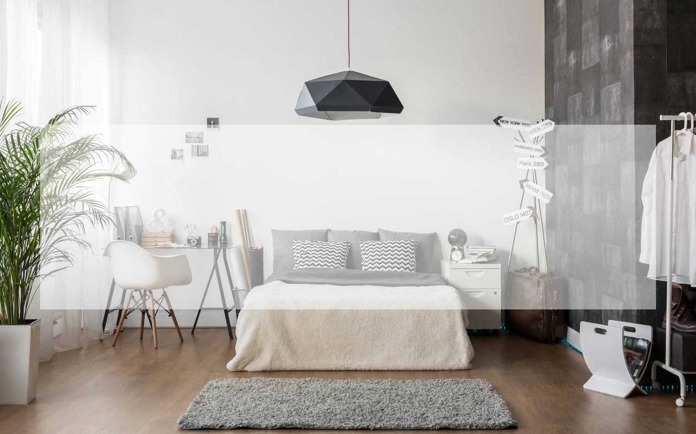 Free Consultation Interior Design