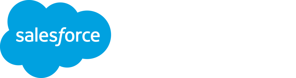2015sf_Partner_SilverConsultingPartner_logo_RGB_KO.png