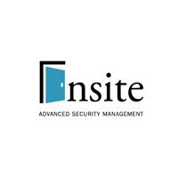 logo-insite.jpg