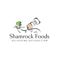 logo-shamrock.jpg