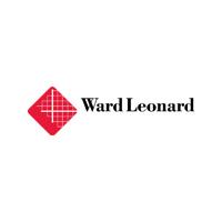 logo-ward.jpg